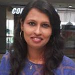 Sujata Bhanse