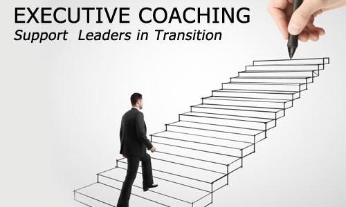 home-executive-coaching-500x330-500x300
