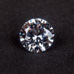 Dare to be A Diamond