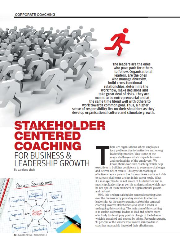 August 2014 Corporate Coaching_Vandana Shah_001