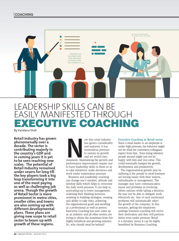 August 2015 Coaching.indd_001