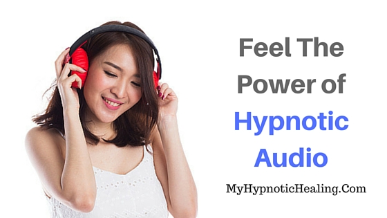 Self Hypnosis Audio MP3 Download