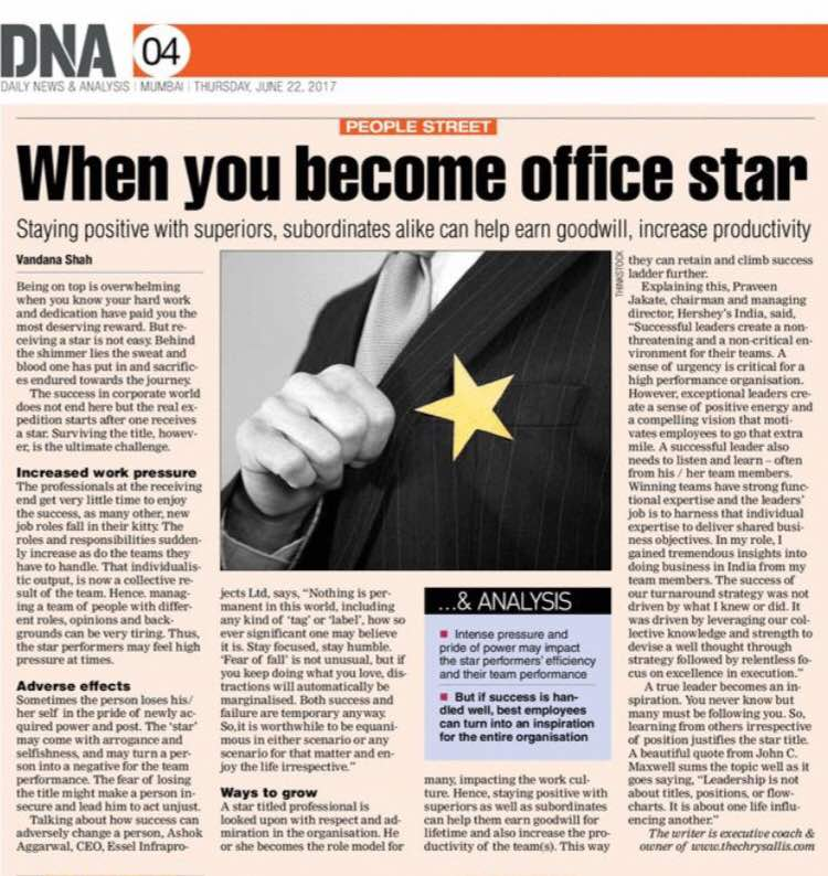 when-you-become-the-office-star